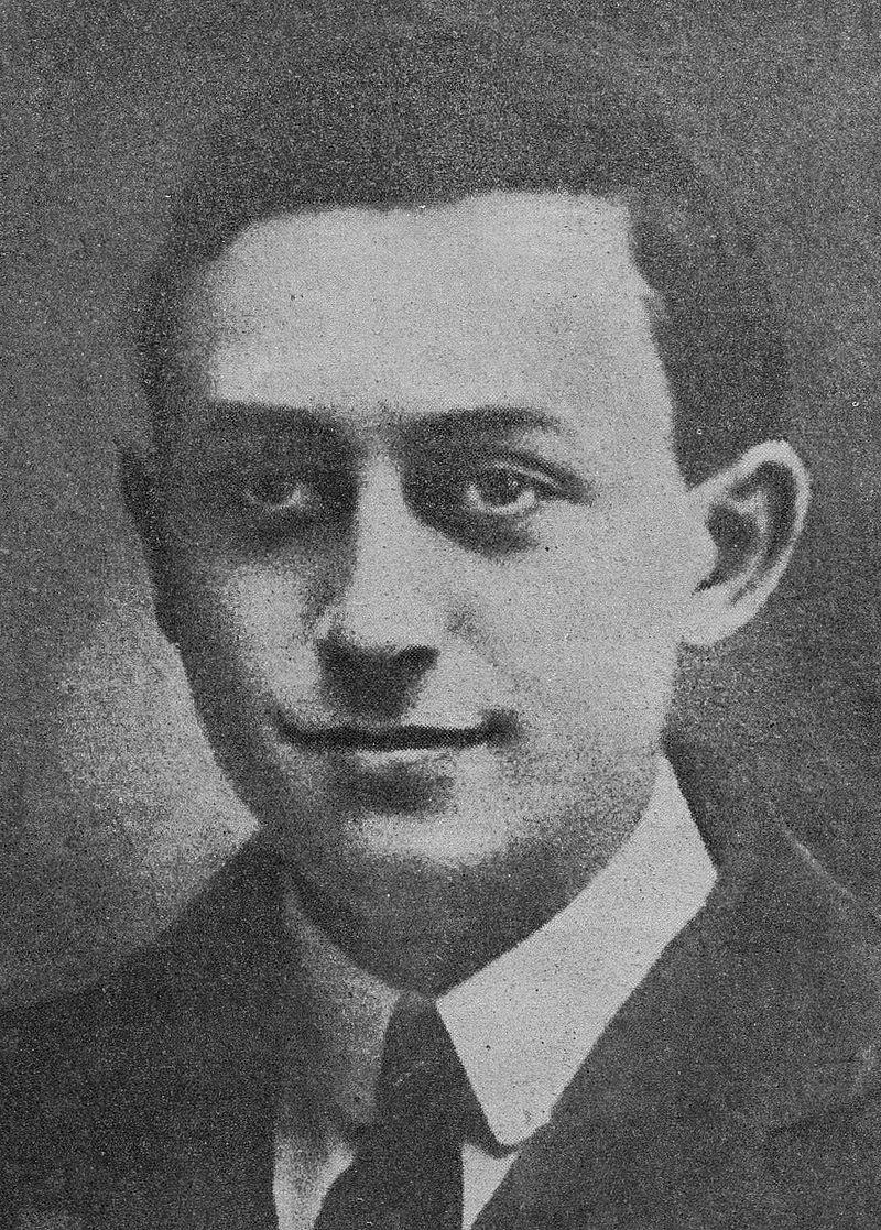 Enrico_Fermi_giovane.jpg