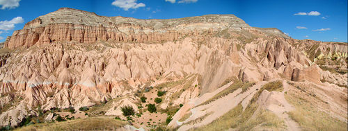 1200px-Cappadocia_Aktepe_Panorama.jfif